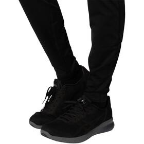 asics Windblock Leggings Heren, performance black